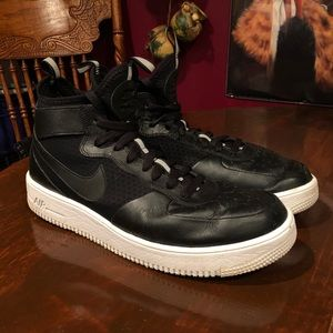 Men's Nike Air Force 1 Ultraforce Mid
